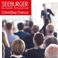 France Client Day