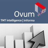 SEEBURGER Ovum