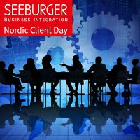 Nordic Client Day