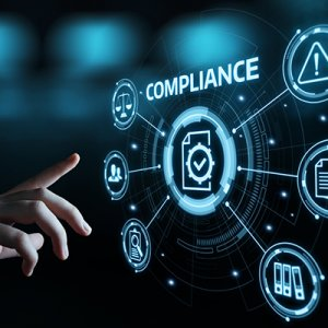 Compliance and Regulation Concerns
