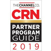 crn partner program guide 2019