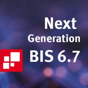 BIS 6.7