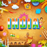 e-invoice India
