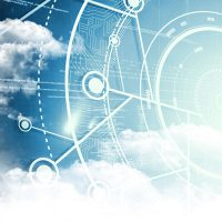 EDI B2B Cloud Services