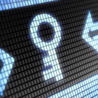 API Digital Transformation