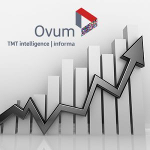 Ovum-Report »On the Radar«