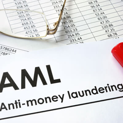 Anti-Money Laundering - MFSA