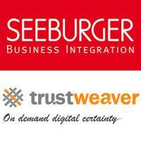 SEEBURGER Trustweaver