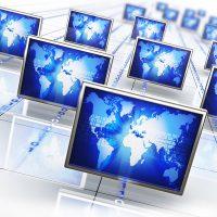 Integration Key to digital success