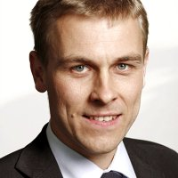 Jan Kirsch