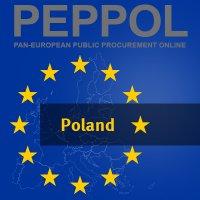 E-Invoicing in Poland via PEPPOL
