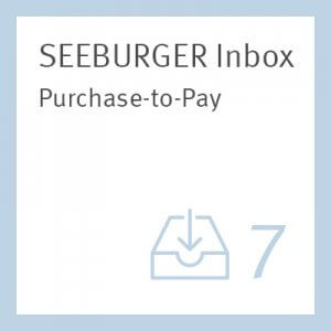 Purchase-to-Pay