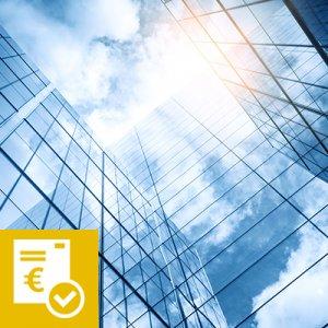 Invoicing Portal