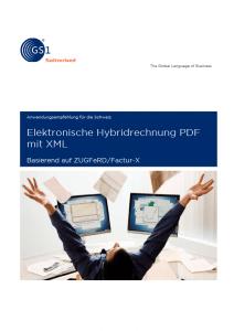 elektr. Hybridrechnung PDF