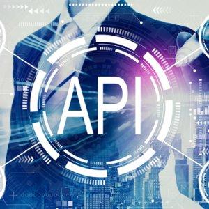 Was ist API-Integration