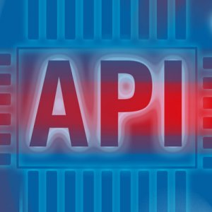 What is API Full Lifecycle Management?