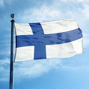 Peppol-Finnland