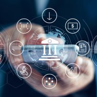 Banks in 2020: A Payments Integration Renovation