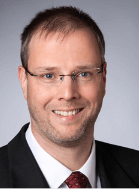 Uwe Heber - Vice President Operation, Cloud & Managed Services, SEEBURGER AG.
