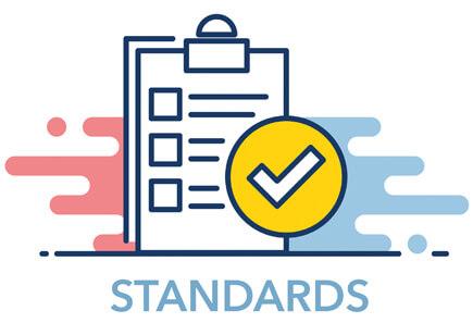 iPaaS: Standardization before automation