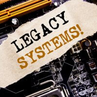 iPaaS: Use Your Existing Systems Longer