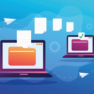 The Evolution of Managed File Transfer (MFT)