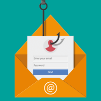 Understanding phishing attacks and protecting valuable data Part II
