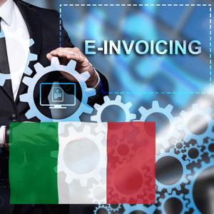 Italien veröffentlicht zum E-Invoicing neues XML-Schema für FatturaPA