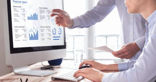 SEEBURGER smart-eInvoice®-outbound automatisiertes E-Invoicing aus SAP