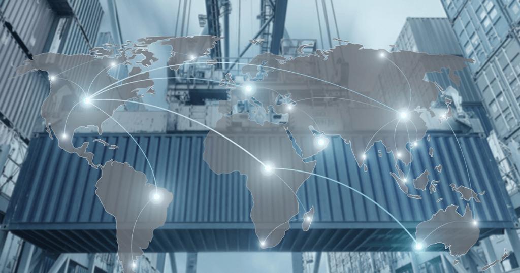 Lieferantenintegration entlang der Supply Chain