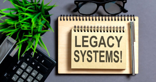 S/4HANA-Integration mit 3rd-Party Applikationen und Legacy Systemen