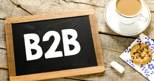 B2B-Integration mit SAP S/4HANA