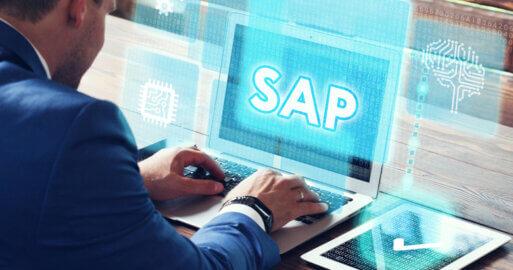 SAP S/4HANA-Integration mit SAP-Applikationen