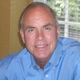 Ray Moore | SEEBURGER Inc.