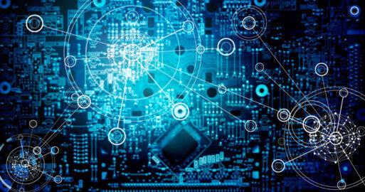 Integrationsschnittstellen von SAP S/4HANA