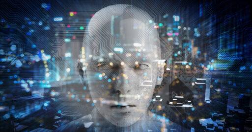 Künstliche Intelligenz mit der SEEBURGER BIS im B2B-Bereich sinnvoll nutzen